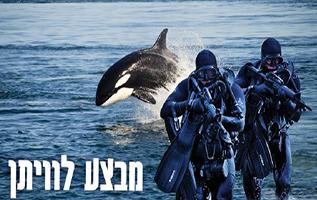 מבצע לוויתן