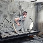 חדרי בריחה בחיפה – חוויה לכל החברים